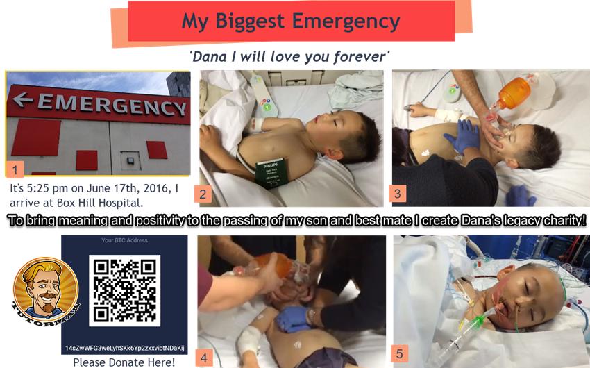 my biggest emergency combo1 850x530 3