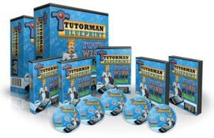 Tutorman Blueprint Bundle jpg 800X518