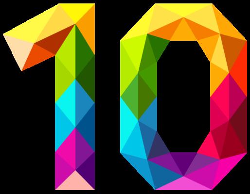 10 1200