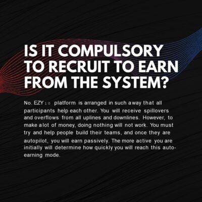 EZYTRX.COM FAQ 14