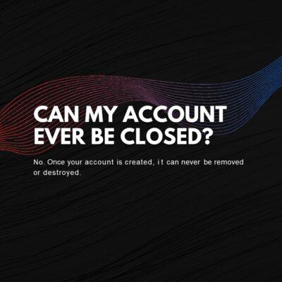 EZYTRX.COM FAQ 15