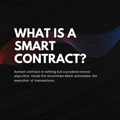 EZYTRX.COM FAQ 4