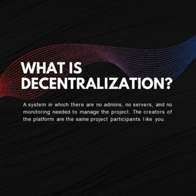 EZYTRX.COM FAQ 5