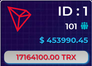 EZYTRX.COM ID 1