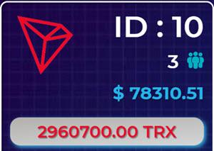 EZYTRX.COM ID 10