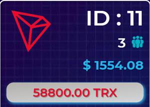 EZYTRX.COM ID 11
