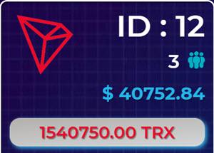 EZYTRX.COM ID 12