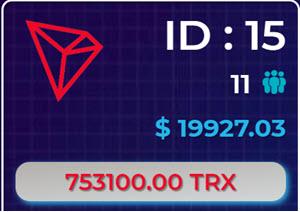 EZYTRX.COM ID 15