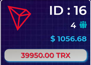 EZYTRX.COM ID 16