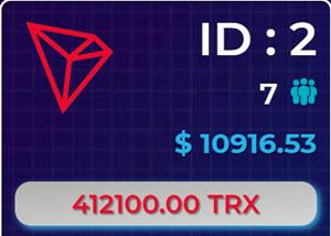 EZYTRX.COM ID 2