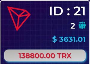 EZYTRX.COM ID 21