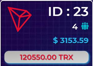EZYTRX.COM ID 23
