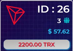 EZYTRX.COM ID 26