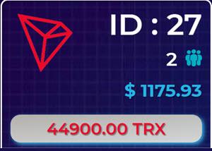 EZYTRX.COM ID 27