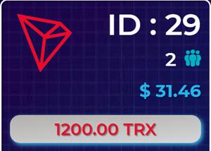 EZYTRX.COM ID 29