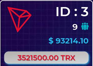 EZYTRX.COM ID 3