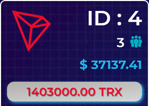 EZYTRX.COM ID 4