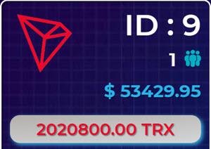EZYTRX.COM ID 9