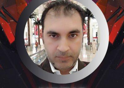 EZYTRX.COM Member 49