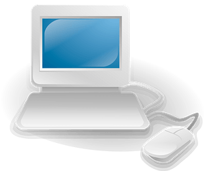 Get Started Now Using a Personal Computer